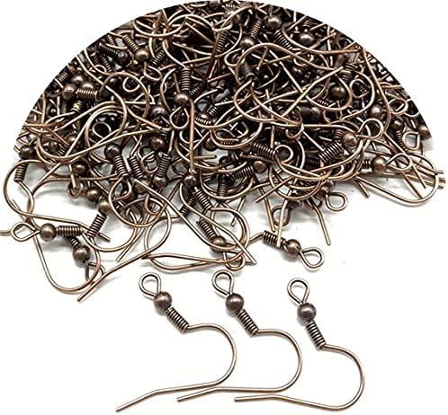 100pcs 17x20mm Earring 100% quality warranty! Findings New product type Earrings Fittings Hooks Clasps D