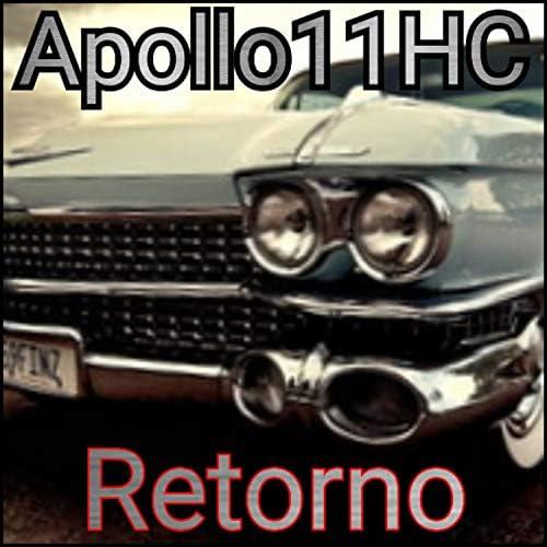Apollo-11H.C