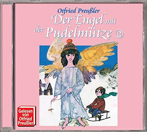 Der Engel mit der Pudelmütze, Teil 2 - Titel 1