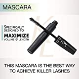 Zoom IMG-2 kl killer lashes set allunga