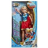 DC Super Hero Mädchen Supergirl Action Pose Puppe