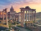 Coolest European Cities