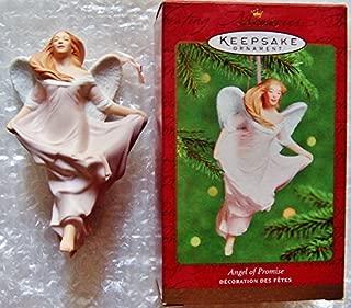 Best porcelain angel ornaments Reviews