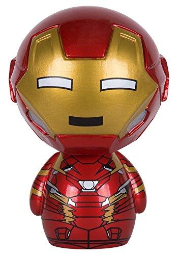 Dorbz: Marvel: Iron Man