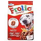 Frolic Pienso para Perro