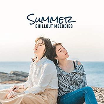 Summer Chillout Melodies