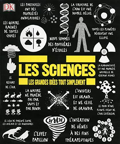 Les sciences