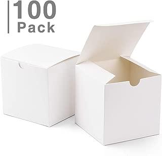 Best plain favor boxes Reviews