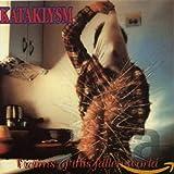 Kataklysm: Victims of This Fallen World (Audio CD)
