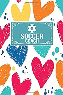 Best soccer related valentines gifts Reviews