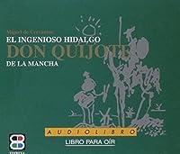 El Ingenioso D.Quijote