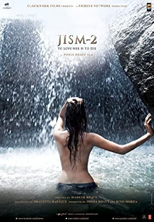 Amazon com: Sunny Leone - Romance: Movies & TV