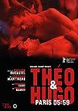 Théo et Hugo dans le même bateau [DVD] (2016)