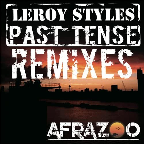 Leroy Styles
