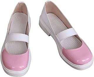 Best doki doki literature club shoes Reviews