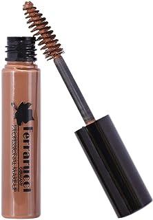 Ferrarucci Eyebrow Mascara - 008 Brown, 7g