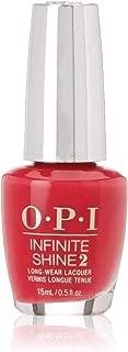 Best opi shine nail polish Reviews