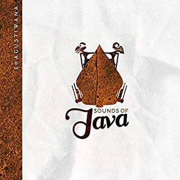 Sounds Of Java