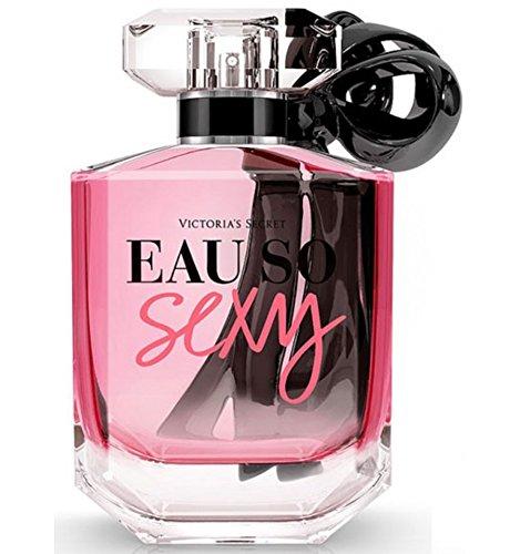 Victoria's Secret Eau So Sexy Eau De Parfum 3.4 fl oz / 100 mL
