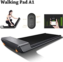 Amazon.es: cintas de correr manual