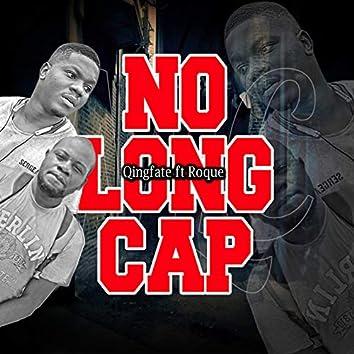 No Long Cap