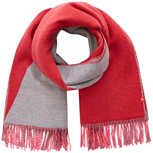 Joules Packs bonnet, écharpe et gants femme