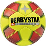 Derbystar Kinder Futsal Soft Pro S-Light -