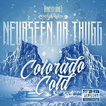 Colorado Cold