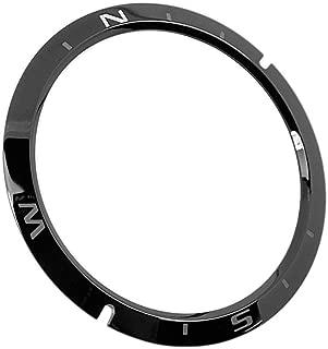 Genuine Casio Factory Replacement Bezel Ring GW-A1100-1A GW-A1100-1A3 GW-A1100FC