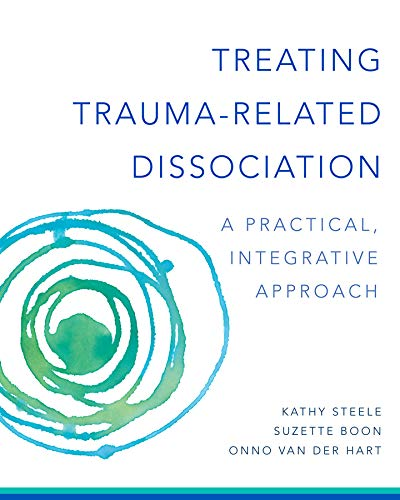 Kindle Unlimited Eligible Dissociative Disorders