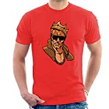 Hail to the Notorious KING Men's T-Shirt