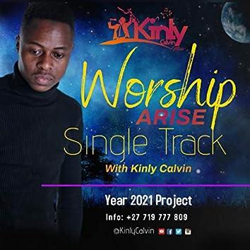 Worship Arise
