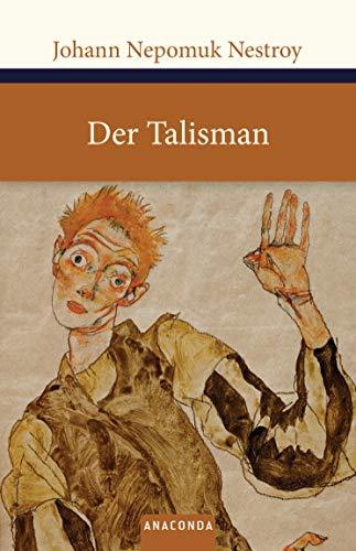 Der Talisman (Große Klassiker zum kleinen Preis, Band 111)