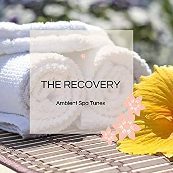 The Recovery - Ambient Spa Tunes