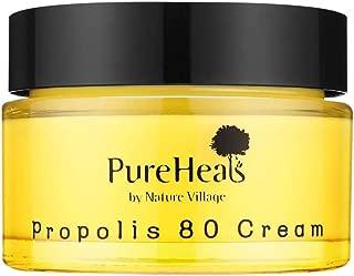 Pureheal's Propolis 80 Cream 50ml