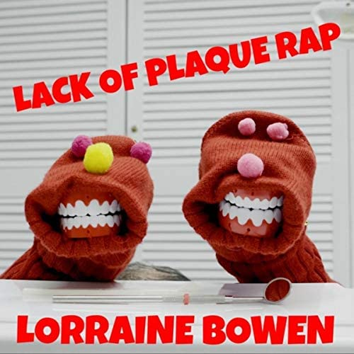 Lorraine Bowen