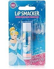 Markwins Disney Princess Lip Smacker Rapunzel