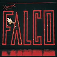 Emotional by FALCO (2007-05-08)