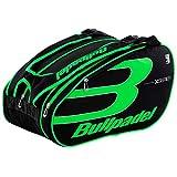Bullpadel Fun X-Series Green