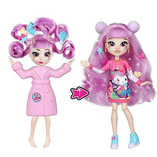Failfix Total Makeover Doll Pack - Kawaii.Qtee