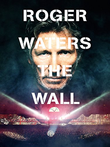 Roger Waters The Wall [OmU]