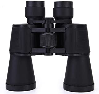 Image of Outdoor Binoculars for Adults kids HD Professional Binoculars 20 x50 binocular telescope high-definition LLL night vision binoculars birdwatching tourism birding tourism to see the stars hunting conce