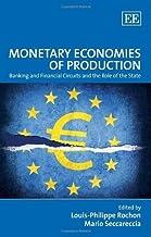 Amazon.es: Mari - Banca / Negocios y finanzas: Libros