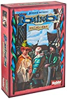 ホビージャパン ドミニオン拡張セット ギルド (Dominion: Guilds) 日本語版 (2-4人用 30分 8才以上向け) ボードゲーム