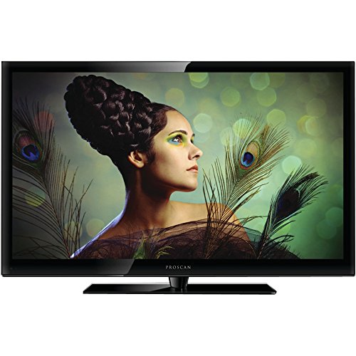 Amazing Deal Curtis PLDV321300 Proscan 32 LED TV/DVD Combo