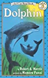 Dolphin (I Can Read Level 3)