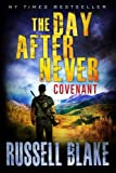 Covenant (The Day After Never)