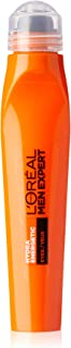 L'Oréal Paris Men Expert Hydra Energetic Cool Eye Roll-On