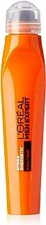 L'Oréal Paris Men Expert Hydra Energetic Cool Eye Roll-On