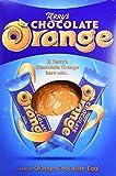 Terrys Chocolate Orange Large Easter Egg 266g